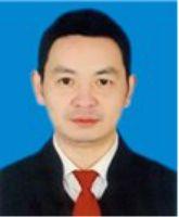 裴志刚律师