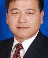 吴晶波律师