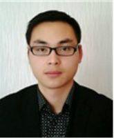 胡志强律师