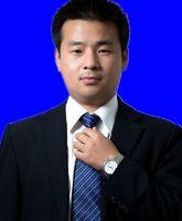 杨晋锋律师