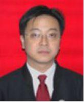 胡祖波律师
