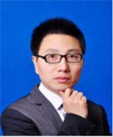陈进峰律师