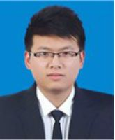 张国斌律师
