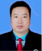 王伟刚律师