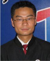 杨得志律师
