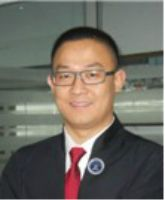 宋杨东律师