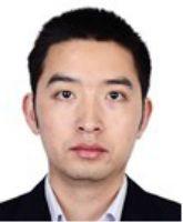 林延江律师
