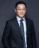 张宗正律师