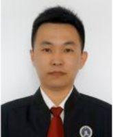 胡松涛律师