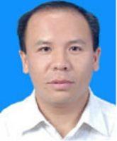 李岩珈律师