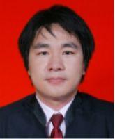 邱金福律师