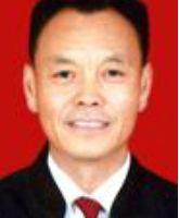 刘汉东律师