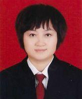 刘春霞律师