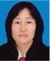 王桂花律师