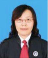 耿桂香律师