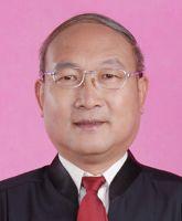 张长海律师