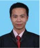姚壮龙律师