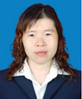 刘青芳律师