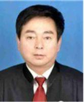杨慧龙律师