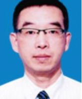 蒋晓航律师