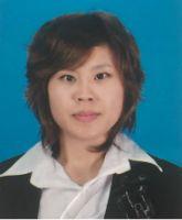王志环律师