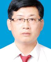 王青春律师