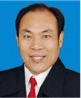 温海波律师