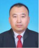 杨伏华律师