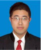 杨俊涛律师