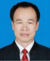 李东军律师