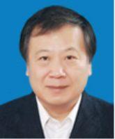 刘光瑞律师