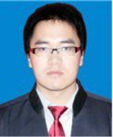 方洪林律师