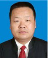 唐大飞律师