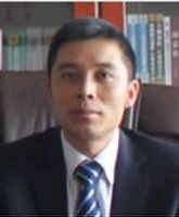 晏廷爱律师