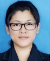 郑媛媛律师