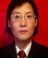 杨红琼律师