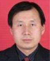 潘雪峰律师