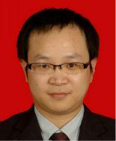 徐红珊律师