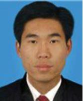 郭顺旺律师