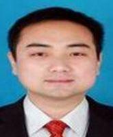 王利勇律师