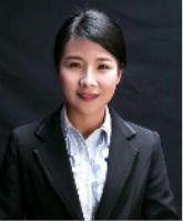 郭小梅律师