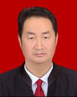 单国武律师