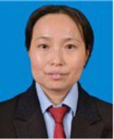 孙俊玲律师