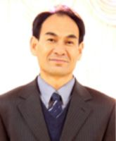 刘宏伟律师
