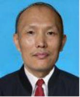 高延昌律师