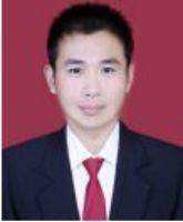 杨永刚律师