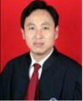 郑向东律师