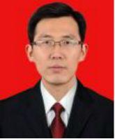 赵志体律师