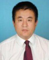 蒋昭雪律师