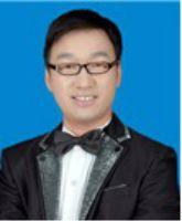 薛书龙律师